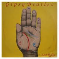 Gipsy Beatles