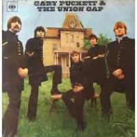 Gary Puckett And The Union Gap - Mono