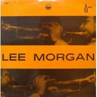 The genius of Lee Morgan