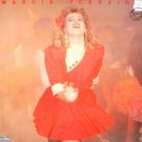 Marcia Ferreira 1990