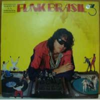 Dj Marlboro apresenta Funk Brasil 3