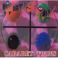CABARET TWINS