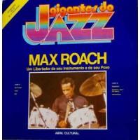 Um Libertador De Seu Instrumento E De Seu Povo - Gigantes do Jazz