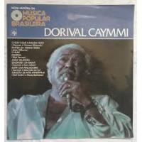 NOVA HISTORIA DA MUSICA POPULAR BRASILEIRA-DORIVAL CAYMMI