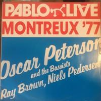 Montreux 77