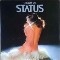 O Som De Status