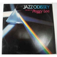 Jazz Odissey The Best Of