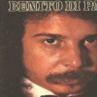 BENITO DI PAULA - Benito Di Paula 1977
