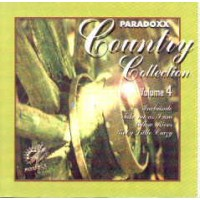 COUNTRY COLLECTION VOL 4
