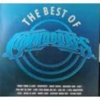 THE BEST OF COMMODORES
