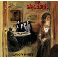 LINDY\'S PARTY