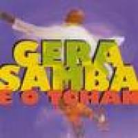 GERA SAMBA - E O Tchan