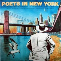 POETS IN NEW YORK
