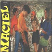 ED MACIEL VOL 5 - 1968