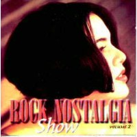 ROCK NOSTALGIA SHOW