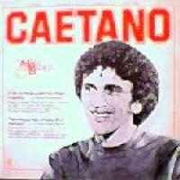 HISTORIA DA MUSICA POPULAR BRASILEIRA CAETANO VELOSO