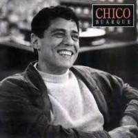 CHICO BUARQUE 1989