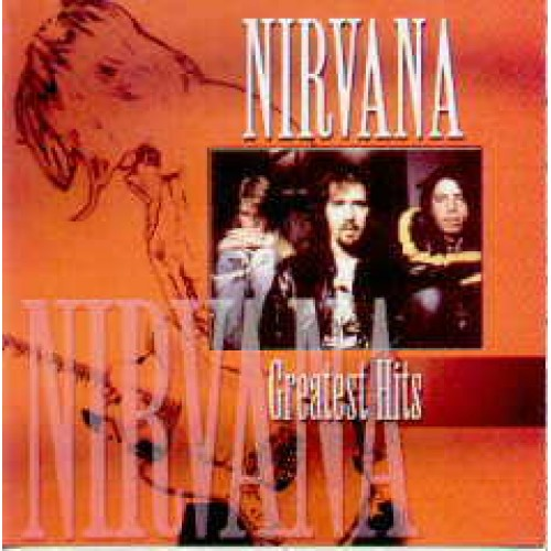 GREATEST HITS - CD NEW