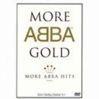 MORE ABBA HITS
