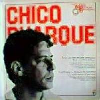 HISTORIA DA MUSICA POPULAR BRASILEIRA CHICO BUARQUE