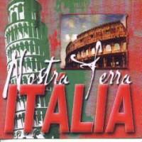 NOSTRA TERRA ITALIA
