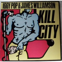 KILL CITY GREEN LP