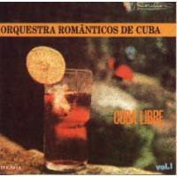 CUBA LIBRE VOL 1