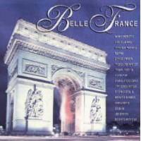 LA BELLE FRANCE VOL 1