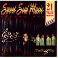 SWEET SOUL MUSIC VOLUME 1