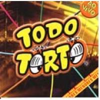 TODO TORTO