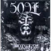2002 DEPOIS DE CRISTO