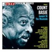 A JAZZ WITH COUNT BASIE VOL 2