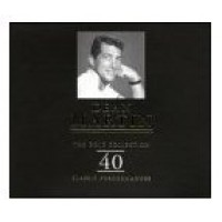 THE GOLD COLLECTION 40 CLASSICS PERFORMANCES