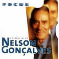 FOCUS NELSON GONCALVES