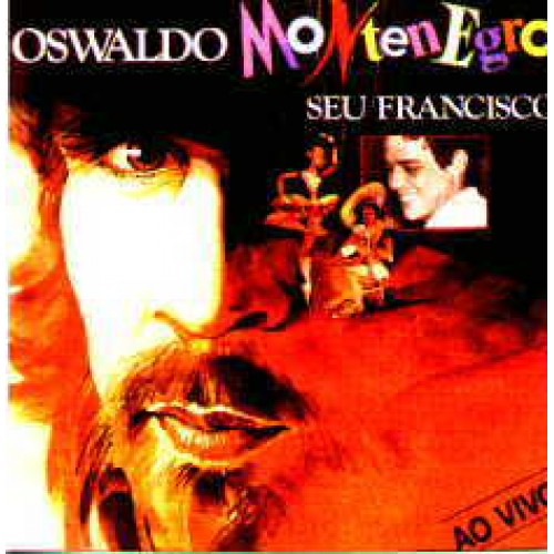 SEU FRANCISCO - LP