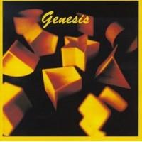 GENESIS - Genesis (mama)