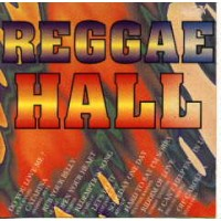 REGGAE HALL