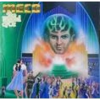 MECO - The Wizard Of Oz Album