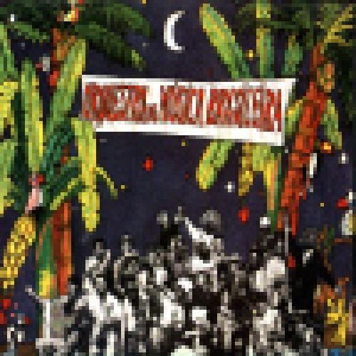 ORQUESTRA DE MUSICA BRASILEIRA - LP