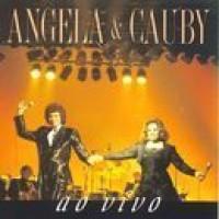 ANGELA MARIA CAUBY PEIXOTO - Angela & Cauby Ao Vivo