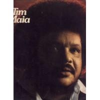 TIM MAIA 1977