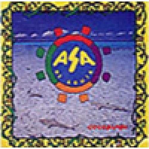 COCOBAMBU - LP