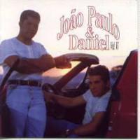 JOAO PAULO & DANIEL VOL VI