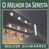 O MELHOR DA SERESTA