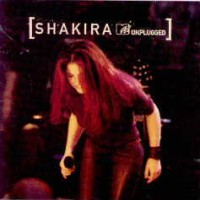 Shakira Mtv Unplugged Records Lps Vinyl And Cds Musicstack