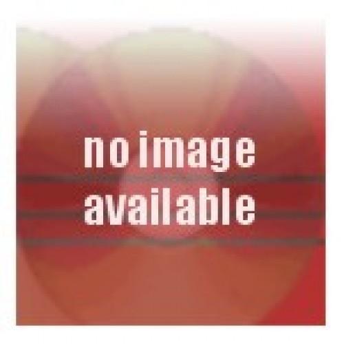 TCHAIKOVSKY BALLETS THE SLEEPING BEAUTY / SWAN LAKE - USED CD