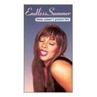 ENDLESS SUMMER DONNA SUMMER GREATEST HITS