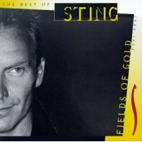 FIELDS OF GOLD THE BEST OF STING 1984 1994