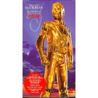HISTORY ON FILM VOLUME 2