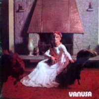 VANUSA 1973